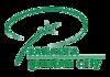 logo-jakarta-garden-city